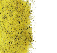Guia de Temperos: Lemon Pepper