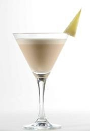 Cocktail de Amarula