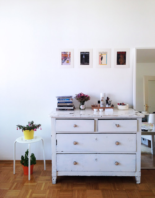 studio apartment ideas 101 { 10 essential tips for moving in on a budget }