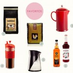 Achados para Coffee Lovers