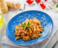 Penne Especial