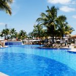 Campinas: Royal Palm Resort