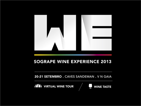 Sogrape Wine Experience