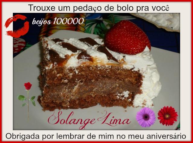 Mensagem De Agradecimento Pelas Felicitações Recebidas: Obrigada Pelas Felicitações Pelo Meu Aniversário